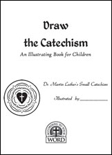 Draw the Catechism